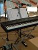 avant_piano