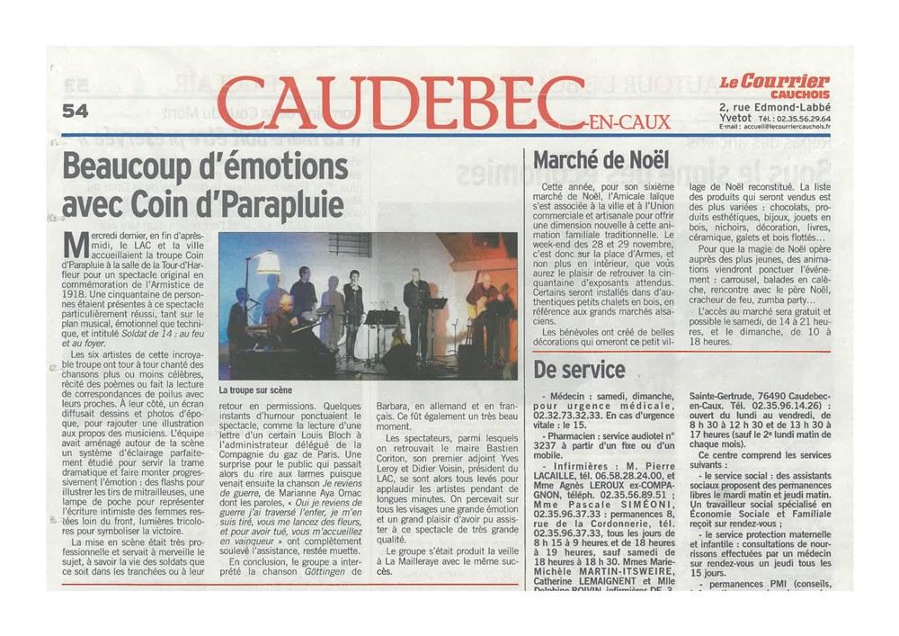 Article presse Caudebec 11 11 2015-1