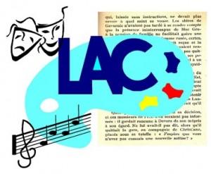 logo_LAC
