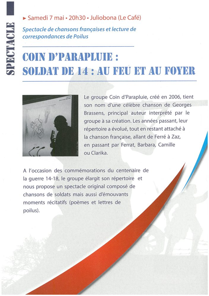 SoldatDe14Lillebonne20160507